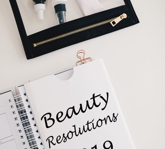RoayleSA_2019 Beauty Resolutions